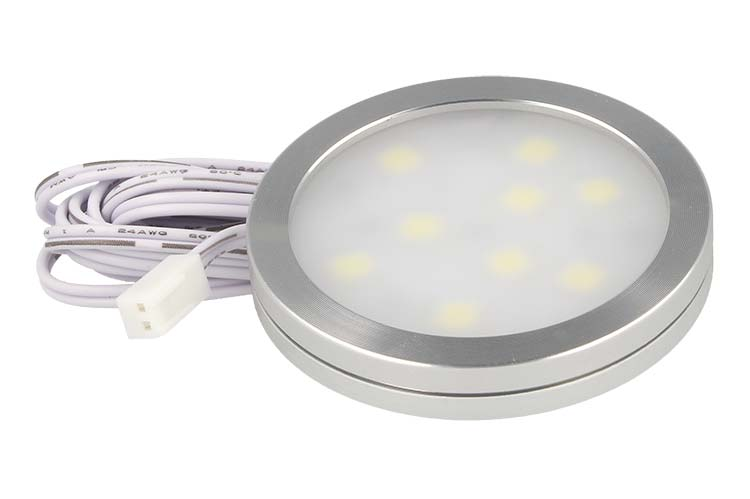 Plafoniera Led 12v : Globoshop e commerce striscia led luci lubrificante ferramenta