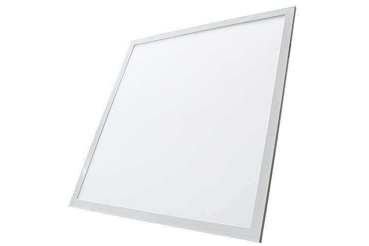 Plafoniera Incasso Led 60x60 : Globoshop e commerce pannello led da incasso w bianco