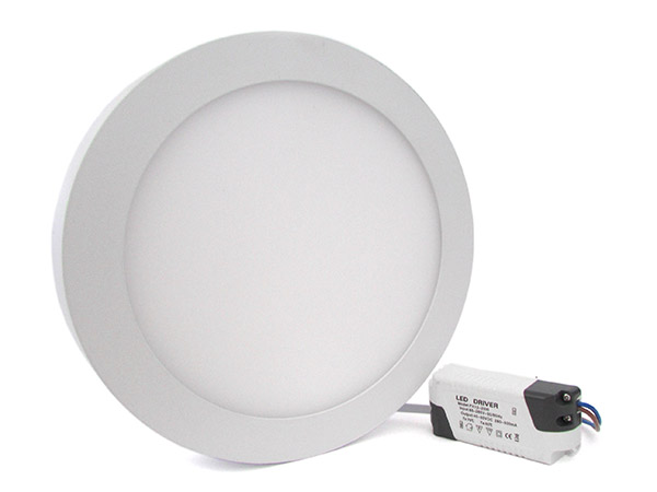 Plafoniera Muro Led : Globoshop e commerce plafoniera faretto led da soffitto muro